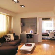 28 livingroom yoga living room yoga st petersburg on