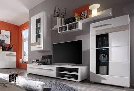 schrankwand dekorieren wohndesign 2017 fantastisch coole dekoration eiche wohnzimmer