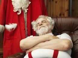 Seeking Santa Claus Cast 21 The Secrets Of Mall Santas Mental Floss