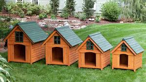 Standard Measurement Of House Plan Dog House Size Guide Hayneedle Com