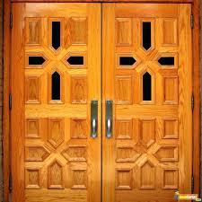 front doors mesmerizing carved front door for home ideas door