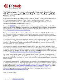 thanksgiving dinner houston 2014 page 4 divascuisine