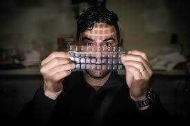 physics buzz where sound meets flexible electronics