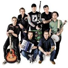 i m shipping up to boston guitar tab by dropkick murphys guitar