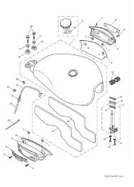 2006 triumph bonneville parts diagram triumph oem motorcycle parts