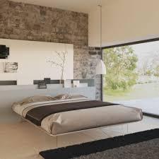Schlafzimmer Ideen Modern Gemütliche Innenarchitektur Gemütliches Zuhause Schlafzimmer