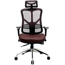 fauteuil bureau confort fauteuil bureau massant fauteuil bureau massant frais siege de
