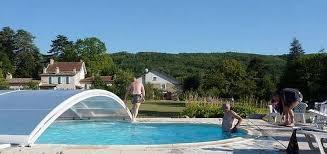 chambre d hotes drome avec piscine le clos des collières chambres d hôtes marcollin avec piscine