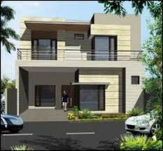 front elevation for house simple and beautiful front elevation design modern houses