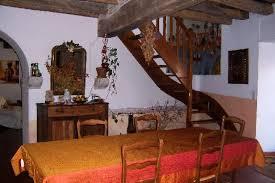 chambre d hote mauves sur loire chambres d hôtes à huisseau sur mauves dans le loiret à la