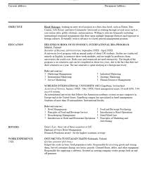 show me a resume exle resumexles salesxle and free maker resume template for
