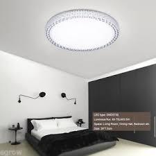 plafonnier chambre 20w led plafond lustre éclairage plafonnier lumière le salon