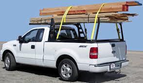 nissan titan kayak rack heavy duty truck racks www heavydutytruckracks com image of