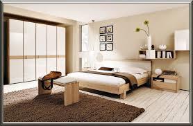 Schlafzimmer Farben Bilder Dekoration Farbe Für Dachschrägen Edzire U2013 Ragopige Info