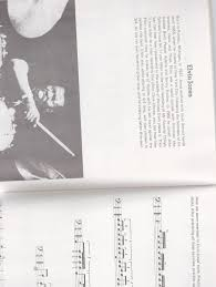 Different Drummers Kitchen Different Drummers Billy Mintz 9780825626609 Amazon Com Books