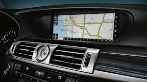 lexus repair torrance view the lexus ls null from all angles when you are ready to test