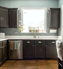 refurbishing old kitchen cabinets kitchen best paint for wood cabinets refinishing kitchen cabinets