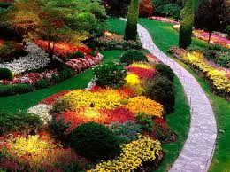 Small Sloped Garden Design Ideas 14 Best Slope Garden Design Ideas Images On Pinterest Gardening