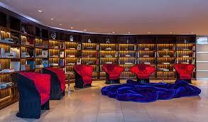 design hotel sã dtirol hotel unique sao paulo brazil design hotels
