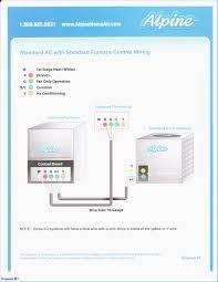 trane heat pumps thermostat wiring wiring diagram simonand