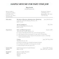 teen resume template this is part time resume time resume template teen sle