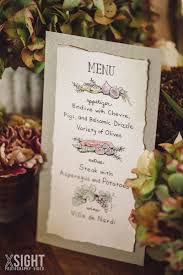 cost of wedding invitations designs average cost for wedding invitations 2017 with average