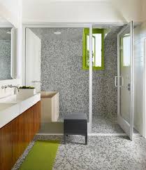 simple bathroom decorating ideas bathroom great small bathroom with random pattern tiles