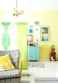 Shabby Chic Room Divider by Oriental Room Dividers Interior Heavenly Free Standing Curtain