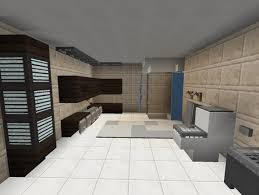 minecraft bathroom ideas minecraft modern bathroom trendy modern house decorations modern