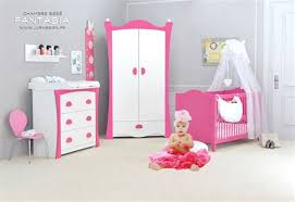 chambre enfant fille deco chambre enfant fille 2 chambre fille violet fushia djeco