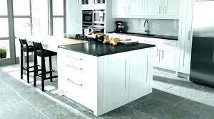plan de travail cuisine conforama meuble plan de travail cuisine cuisine avec plan de travail