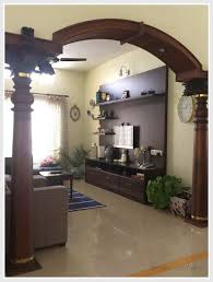 Home Interior Arch Designs by 140 Best Chettinad Homes Images On Pinterest Indian Interiors