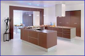 cuisine italienne meuble meuble italien moderne dcoration cuisine moderne sans meuble haut