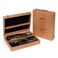 wine box wedding ceremony custom wedding wine box ceremony wine by mulberrymarketdesign