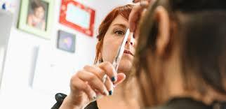 sugar salon a full service hair salon in west hartford ct