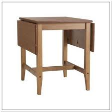 Ikea Drop Leaf Table Furinno Fnaj Wallmounted Dropleaf - Drop leaf kitchen table ikea