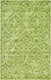 Damask Rugs Best 25 Damask Rug Ideas On Pinterest Rug Studio White Office