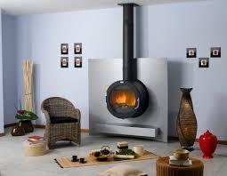 cheminee moderne design cheminee moderne godin