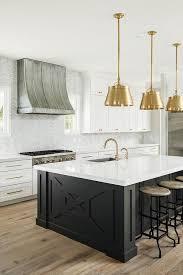 are white quartz countertops in style white quartz countertop with black center island