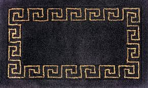Gold Bathroom Rugs Gold Bathroom Rug Sets Roselawnlutheran