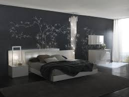 best color for bedroom feng shui bathroom combinations colors that