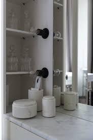 bathroom counter ideas bathroom counter decor on pinterest
