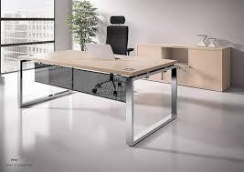 mobilier bureau occasion bordeaux bureau bureau virtuel lyon bureau virtuel lyon 100 images