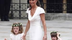 ariane quatrefages photo mariage pippa middleton ma robe pour le mariage m allait un peu trop