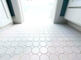 white bathroom floor tile ideas mosaic bathroom floor tile black and white mosaic bathroom floor