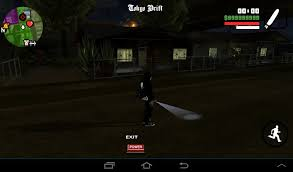 flashlight android gta san andreas flashlight for android mod gtainside