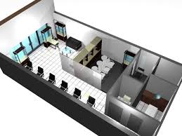 design a beauty salon floor plan beautiful hair salon design ideas and floor plans photos