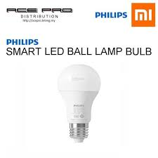 philips smart light bulbs xiaomi philips smart ball l mi end 7 14 2018 5 15 pm