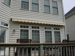 Awnings Buffalo Ny Retractable Awnings Top Quality Deck And Patio Awnings