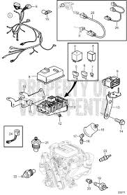 volvo d7e engine service manual 28 images 2002 d12 engine need